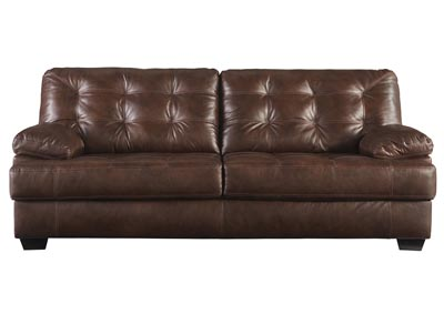 Mindaro Canyon Sofa,Signature Design By Ashley