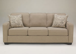 Alenya Quartz Sofa,Signature Design by Ashley