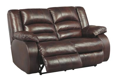 Levelland Cafe Power Reclining Loveseat