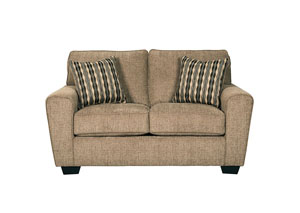 Landoff Cypress Loveseat