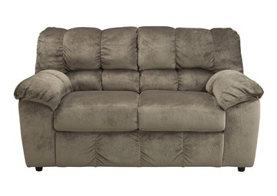 Julson Dune Loveseat,Signature Design by Ashley