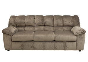 Julson Dune Sofa,Signature Design by Ashley