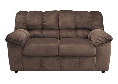 Julson Cafe Loveseat,Signature Design by Ashley