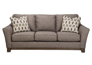 Exceptional Janley Slate Sofa
