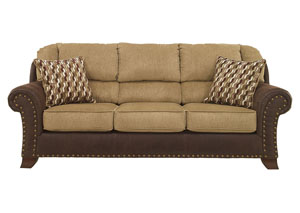 Rice Furniture & Appliance Waldron AR