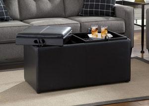 Actionwood Home Furniture Salt Lake City UT Brindon