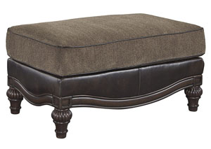 Furniture Expressions Fayetteville Ga Winnsboro Durablend Vintage Chaise