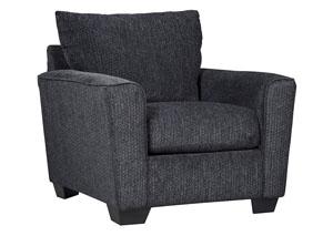 Actionwood Home Furniture Salt Lake City UT Wixon Slate
