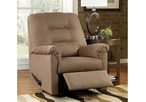 Pa living room furniture store philadelphia discount for Ashley durapella chaise