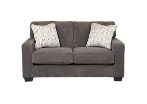 The Furniture Shop Duncanville Tx Hodan Marble Sofa Chaise
