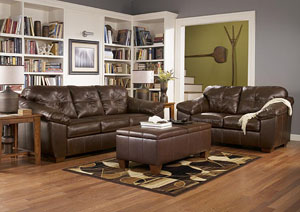 Ashley Furniture Locations In Atlanta Ga