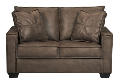 Terrington Harness Loveseat
