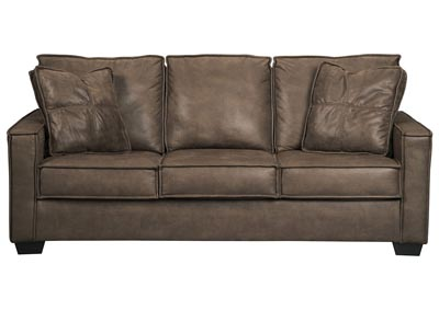 Terrington Harness Sofa