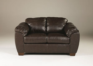 DuraBlend Cafe Loveseat