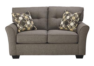 Atlantic Bedding And Furniture Charlotte Nc Tibbee Slate