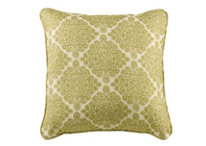 Aville Spring Pillow,Signature Design by Ashley