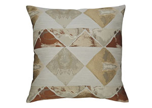 Fryley Multi Pillow,Signature Design By Ashley