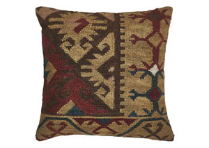 Arun Multi Pillow