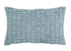 Stitched Navy Pillow,Signature Design by Ashley