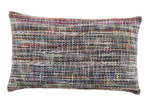 Jacelyn Multi Pillow