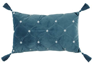 Kemen Sage Pillow,Signature Design By Ashley