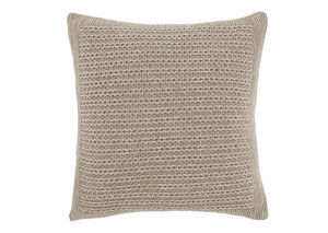 Wilsonburg Natural Pillow Cover