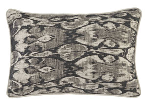 Osian Multi Pillow,Signature Design By Ashley