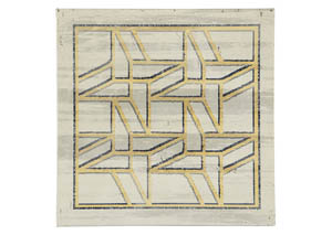Baylen Multi Wall Art,Signature Design by Ashley