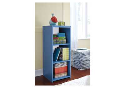 Bronilly Bookcase