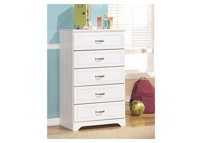 Lulu Chest  sc 1 th 189 & Furniture World | Marysville Oak Harbor Lynnwood Vancouver ... islam-shia.org