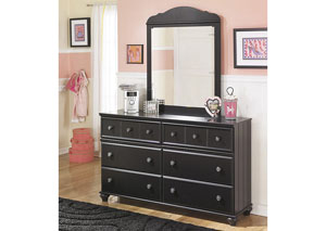 Jaidyn Dresser,Signature Design By Ashley