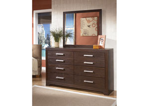 Aleydis Dresser,Signature Design by Ashley