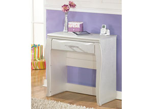 Zarollina Vanity,Signature Design by Ashley