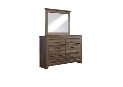 Juararo Youth Dresser,Signature Design By Ashley