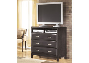 all star furniture webster tx ForBedroom Furniture 77598