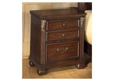 Leahlyn Nightstand,Signature Design by Ashley
