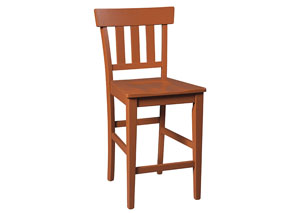 Bantilly Multi Barstool (Set of 2)