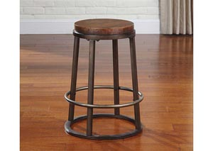 Glosco Stool (Set of 2)