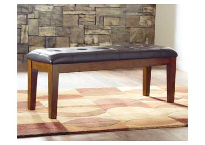 Ralene Dining Bench