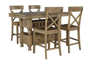 Ricku0027s Furniture