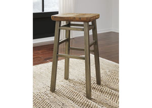 Dondie Tall Stool (Set of 2)