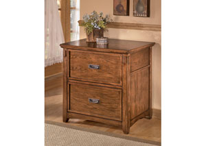 Cross Island Lateral File Cabinet,Signature Design by Ashley