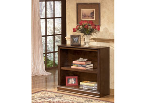 Hamlyn Small Bookcase,48 Hour Quick Ship