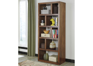 Lobink Bookcase,Signature Design by Ashley