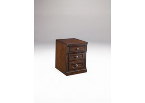 Porter File Cabinet,Signature Design by Ashley