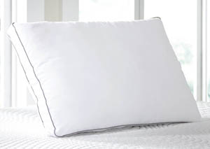 Better Than Down Queen Pillow,Sierra Sleep