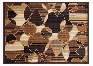 Calder Multi Medium Rug,Signature Design by Ashley