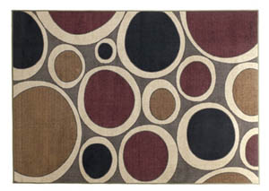 Popstar Medium Rug,Signature Design by Ashley