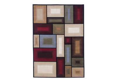Image for Prism Medium Rug