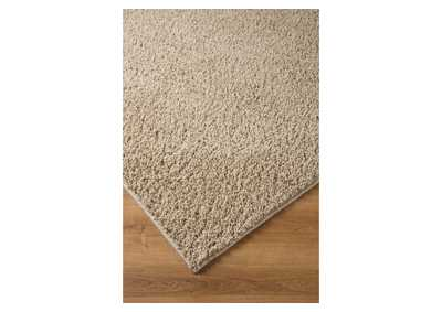 Caci Beige Medium Rug,Signature Design By Ashley